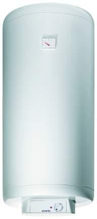 Водонагреватель накопительный Gorenje GBF100B6 white