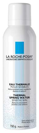 Термальная вода La Roche-Posay Eau Thermale Thermal Spring Water 150 мл
