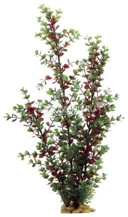 Искусственное растение ArtUniq Bacopa red-green 30 ART-1150208