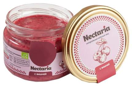 Мед Nectaria вишня 250 г