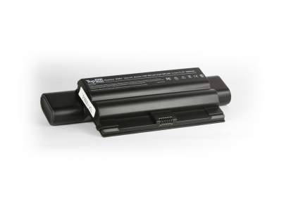 Аккумулятор для ноутбука усиленная Sony Vaio VGN-FZ, VGC-LB15 Series