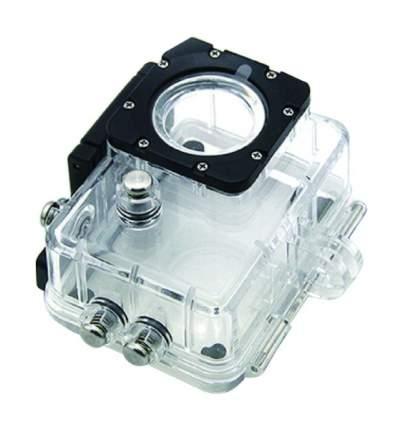 Защитный бокс для экшн-камеры Smarterra УТ000001973 Прозрачный