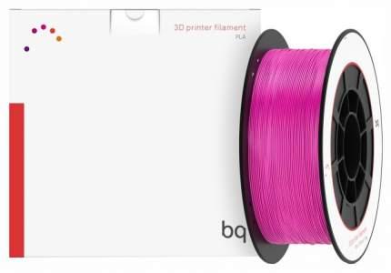 Пластик для 3D-принтера BQ 05BQFIL024 PLA Pink