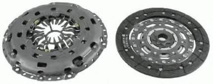 Комплект сцепления Sachs 3000951914