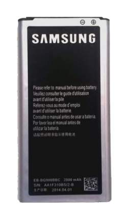 Аккумулятор для сотового телефона Samsung G900F