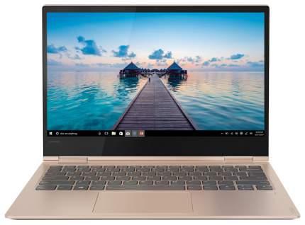 Ноутбук-трансформер Lenovo YOGA 730-13IKB 81CT003QRU