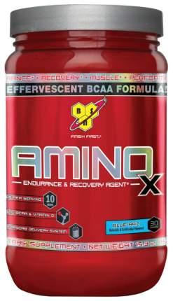 Аминокислотный комплекс BSN Amino X 1020 г голубика