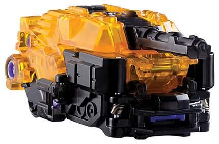 Игровой набор Трансформеры Screechers Wild Ти-Реккер 35867