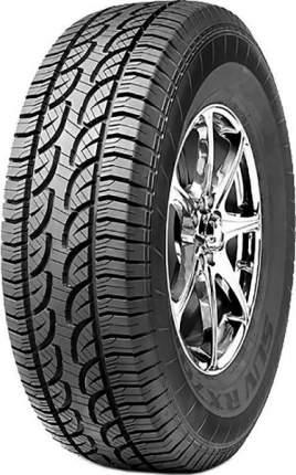 Шины JOYROAD SUV RX706 235/75 R15 109 W285