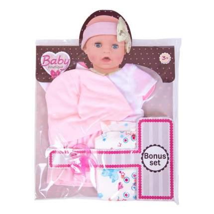 Одежда Abtoys для кукол 35-45 см