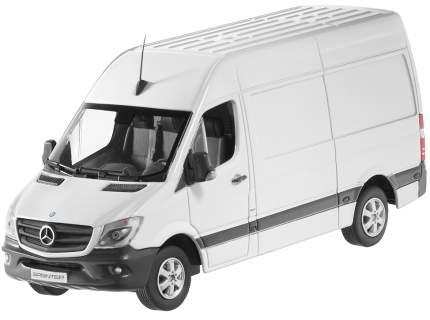 Коллекционная модель Mercedes-Benz B66004639