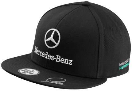 Кепка Mercedes-Benz B67995254