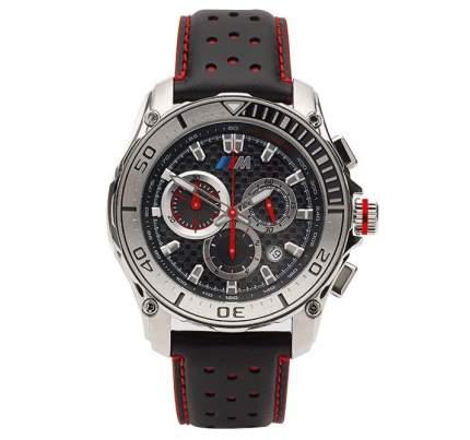 Наручные часы BMW 80262365455