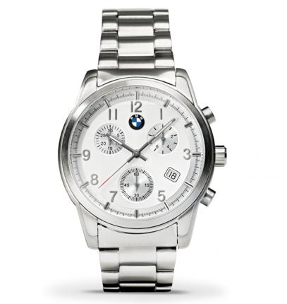 Наручные часы BMW 80262179743
