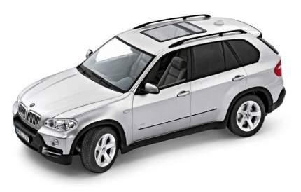 Коллекционная модель BMW 80452234055