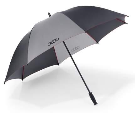 Зонт-трость Audi 3121200100