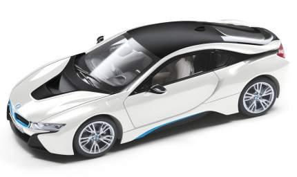 Коллекционная модель BMW 80432336841