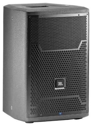 Акустическая система JBL PRX710