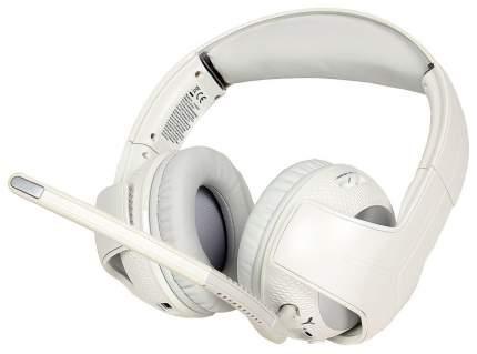 Игровые наушники Thrustmaster Wireless Gaming Headset Y400X White