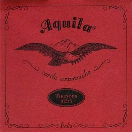 Струны для укулеле бас AQUILA 91U