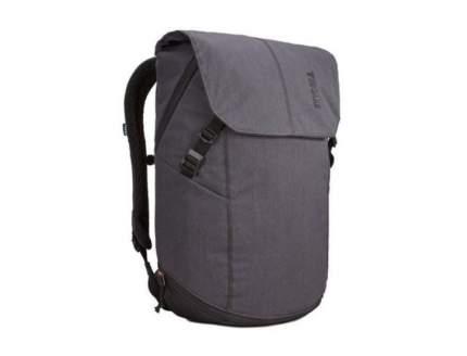 Рюкзак Thule Vea Backpack 25L TVIR-116 3203512