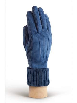Перчатки женские Modo MKH 04.62 синие M