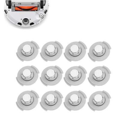 Фильтр для пылесоса Xiaomi для Roborock Sweep One (12 шт)