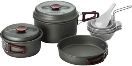 Набор посуды Kovea KSK-WH23