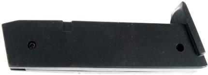 Магазин для пружинного пистолета Galaxy  Китай (кал. 6 мм) G.29-M