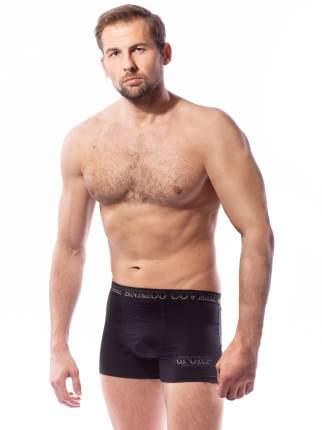 Трусы мужские мужские Enrico Coveri черные M