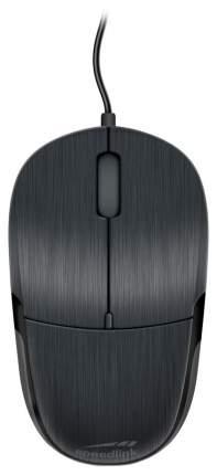 Проводная мышка SPEED-LINK Jixster Black (SL-610010-BK)