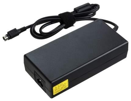 """Блок питания Pitatel """"AD-100"""" для ноутбуков Acer"""