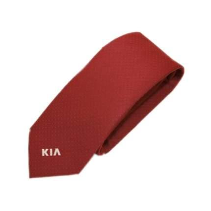 Галстук Kia R8480AC460K красный