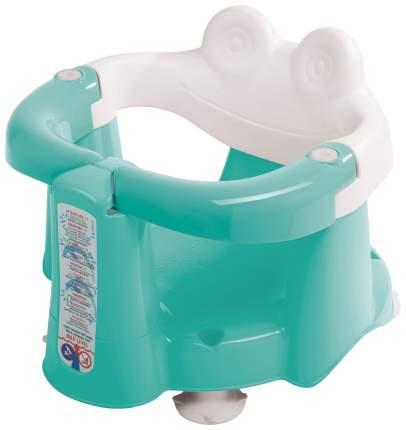 Сиденье для купания малыша Ok Baby Crab 871
