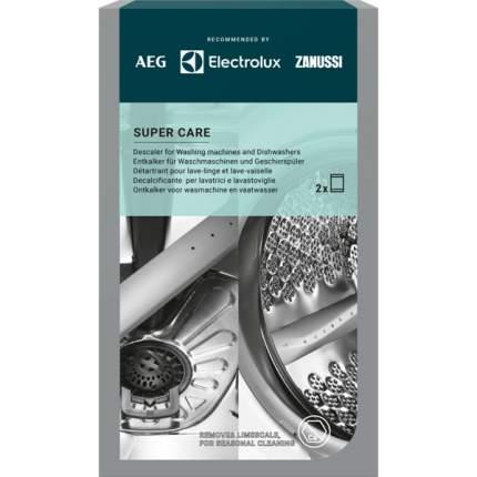 Чистящее средство Electrolux M3GCP300