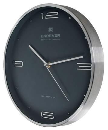 Часы настенные Endever RealTime 115