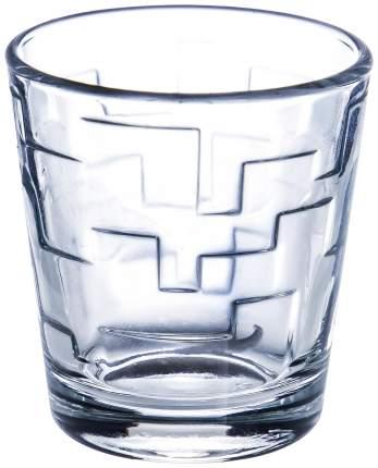 Стопка для водки ОСЗ Лабиринт 05C1263 50 мл