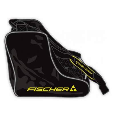 Сумка для лыжных ботинок Fischer Nordic Eco Z10817