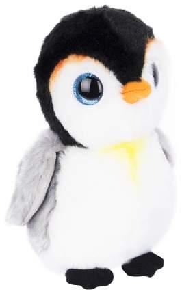 """Игрушка мягконабивная Leader kids """"Пингвин"""", 15 см"""