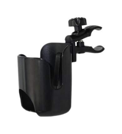 AL1008 Altabebe Подстаканник для коляски