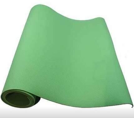 Коврик для йоги YL-Sports BB831 0.4 см, поливинилхлорид BB8312