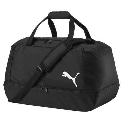 Сумка спортивная Puma Pro Training II Football Bag, полиэстер