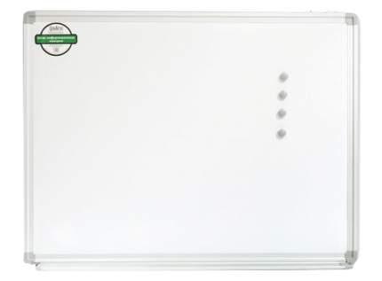 Магнитно-маркерная доска Index IWB-204 90х120 см