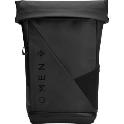 Рюкзак HP 7MT83AA