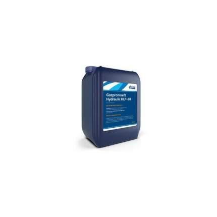 Hydraulic HLP-46 кан.20л (17,62 кг) / ГПн