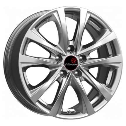 Колесные Диски Remain Volkswagen Tiguan R167 7,0\R17 5*112 ET40 d57,1 16701ZR