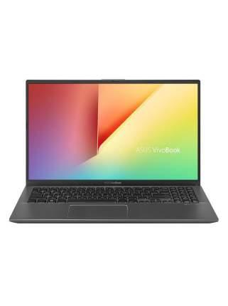Ноутбук ASUS X512FL-BQ122T