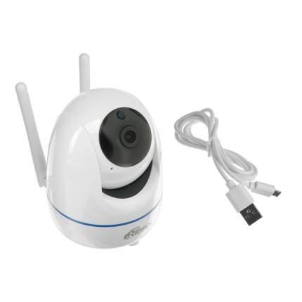 IP-камера Ritmix IPC-210 White