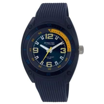 Наручные часы Q&Q DB04-002