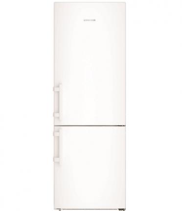 Холодильник Liebherr CN 5735-20